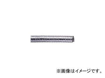 タイガースポリマー/TIGERS タイフレキホースV型PAL150×5M PAL150