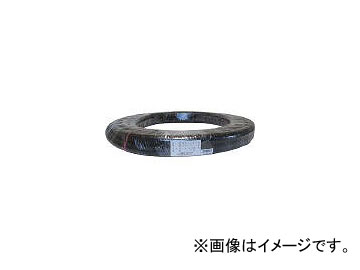 八興販売/HAKKOUHANBAI スチームホース 25φ 10m SH2510(3517021) JAN:4562111604400