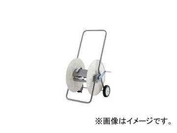 カクダイ/KAKUDAI 業務用ホースドラム 553700(3819281) JAN:4972353007738