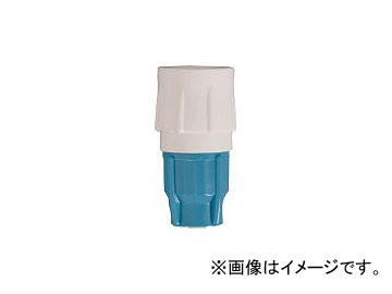 トラスト アイリスオーヤマ IRISOHYAMA 耐圧ワンタッチコネクター JAN:4905009745920 3630129 912ON 商品追加値下げ在庫復活