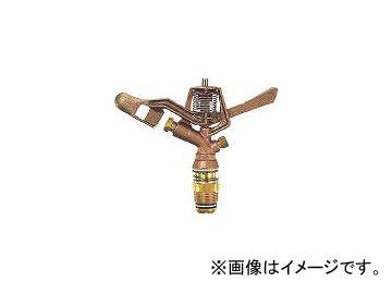 カクダイ/KAKUDAI スプリンクラー 547620(2272822) JAN:4972353837007