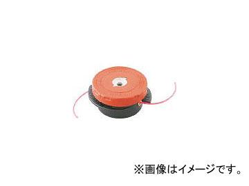 小山刃物製作所 モクバ印 巻き名人 プロ F203(3822664) JAN:4960408015708