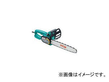 リョービ/RYOBI 電動チェーンソー 360mm CS362FS(3275159) JAN:4960673617485