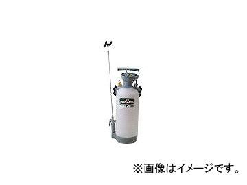 工進/KOSHIN ミスターオート 7L HS707W(4048296) JAN:4971770403017