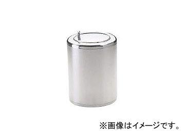山崎産業/YAMAZAKI コンドル (トイレ用汚物入れ)ホームコーナーST YE03CSA(3702219) JAN:4903180501618