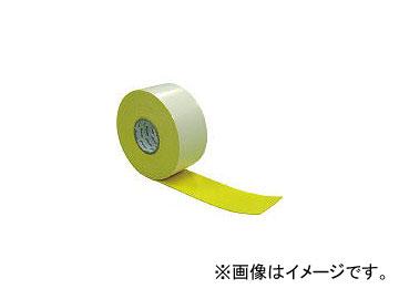 古藤工業/FURUTO シーリングSTダクト黄1.0mm×40mm×5m ST1.0405YE(3251594)
