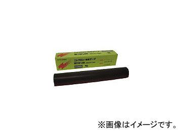 日東電工/NITTO ニトフロン粘着テープ No.903UL 0.23mm×250mm×10m 903X23X250(4011287) JAN:4953871101467