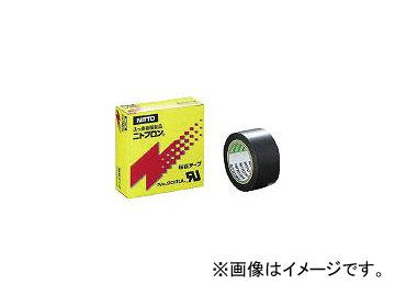 日東電工/NITTO ニトフロン粘着テープ No.903UL 0.23mm×75mm×10m 903X23X75(4011309) JAN:4953871101436