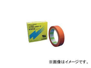 日東電工/NITTO ニトフロン粘着テープ No.9230S 0.1mm×38mm×33m 9230SX10X38(4011325) JAN:4953871101641