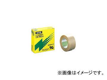 日東電工/NITTO ニトフロン粘着テープ No.973UL 0.18mm×50mm×10m 973X18X50(1246984) JAN:4953871020669