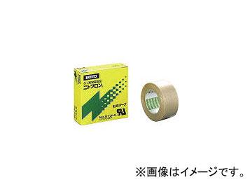 日東電工/NITTO ニトフロン粘着テープ No.973UL-S 0.13mm×150mm×10m 973X13X150(4011465) JAN:4953871101498