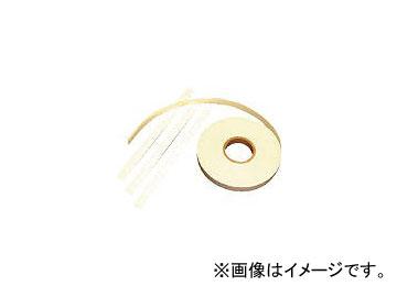 根本特殊化学/NEMOTO 高輝度蓄光式ルミノーバテープS 25mm×10m EG30UC25(4233867) JAN:4949381009874