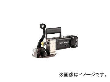 昌弘機工/SHOKOKIKO SPOT コードレス結束機 No.35Vi 本体セット NO35VI