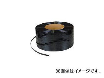 司化成工業/TSUKASA 重梱包エステルバンド(機械用) E197E(3822613) JAN:4986782001823