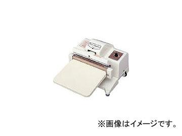 富士インパルス ショップシーラー FS215(3251497) JAN:4582250121057