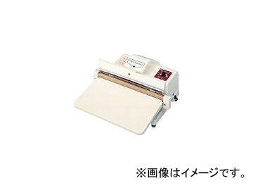 富士インパルス ショップシーラー FS315(3251501) JAN:4582250121064