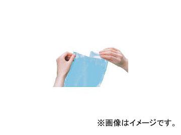 旭化成パックス/ASAHI-KASEI コーパック HGタイプ 300×450 (100枚/パック) HG3045(3905063) JAN:4903574801850