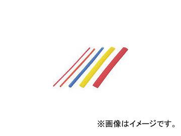 SDC田中/TANAKA プロテクトパーツ(ポリネット) FNC0100(2539438) JAN:4582168360043
