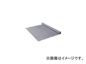 萩原工業/HAGIHARA PE難燃クロス NNC18(3547647) JAN:4962074708366