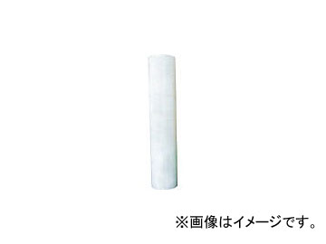 大化工業/DAIKA コアレス ダブルECO ECO10500(3981797) JAN:4546426000324 入数:6巻