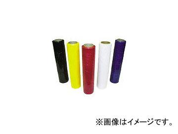 大化工業/DAIKA くろラップ BLACK20(2905183) JAN:4546426000164