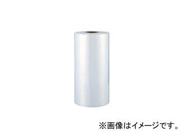 司化成工業/TSUKASA ストレッチフィルム(機械用)20μ×500mm×2000M HP20(3668436) JAN:4986782001236