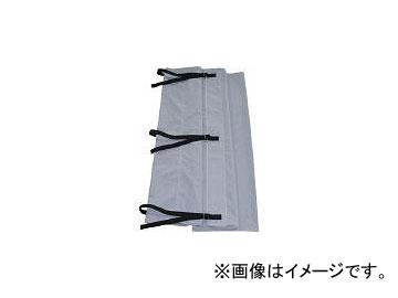 菊地シート工業/KIKUCHI 伸縮リングベルト「ベンリー」 SBV1001111(3529096) JAN:4560343440049