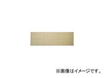橋本クロス/HASHIMOTO-CLOTH レボアングル 100×1300mm (35枚/箱) RA02(3357589) JAN:4560170003844