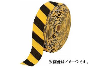 トラスコ中山/TRUSCO マジックバンド結束テープ 両面 幅50mm×長さ15m トラ柄 MKT50150TR(3619737) JAN:4989999098433