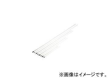 パンドウイットコーポレーション/PANDUIT MLTステンレスバンド MLT2SCP(2521709) JAN:74983544004