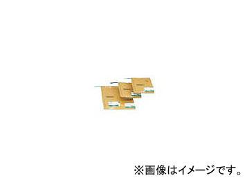 パンドウイットコーポレーション/PANDUIT MLTタイプ 長尺ステンレススチールバンド MBHMR(3546951) JAN:74983543670