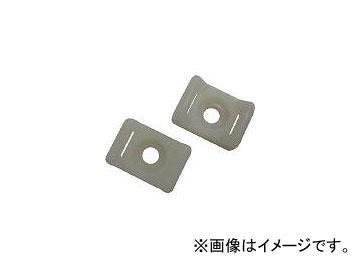 パンドウイットコーポレーション/PANDUIT タイマウント TM2S6M(4038657) JAN:74983582013