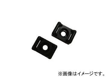 パンドウイットコーポレーション/PANDUIT タイマウント TM2S8M100(4038754) JAN:74983582259