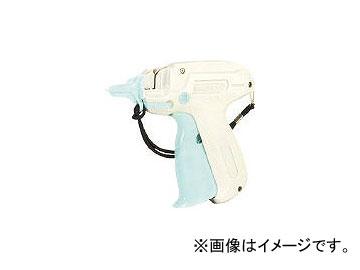 日本バノック/BANOK タグガン N-L付 B503L(3905586) JAN:4994415050315