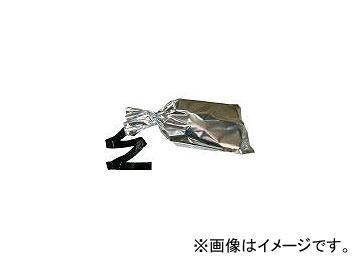 菊地シート工業/KIKUCHI 伸びルンバンド 黒 NOB3069BK(3548066) JAN:4560343440063