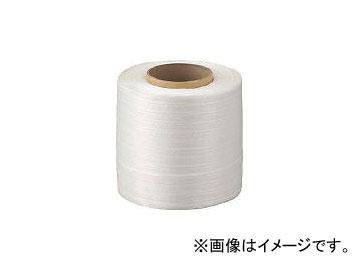 司化成工業/TSUKASA ポリエステル繊維製結束コード ダイヤコード D-13S DIACORDD13S(3425592) JAN:4986782001434