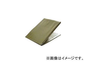 萩原工業/HAGIHARA #3000ODグリーンシート10m×10m TPOD1010(3517306) JAN:4962074600110