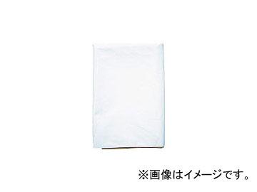 萩原工業/HAGIHARA ホワイト防炎シート 5.4×7.2m WHBO5472Y(3779017) JAN:4962074003607