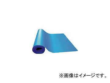 爆安プライス 送料無料 積水化学工業 SEKISUI プラベニソフト J5M1941 3356035 オリジナル 1.5mm厚 JAN:4562126580409