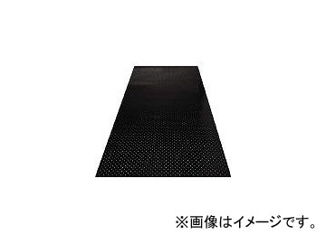 篠田ゴム/SHINODA-GOMU ニューストロングマット NS001N10(3318206)