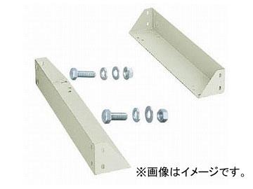 トラスコ中山/TRUSCO 軽量棚部材キャスターベースユニットD600用 CUD600(5072425) JAN:4989999673128