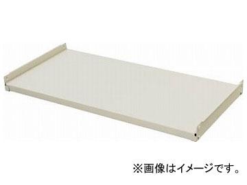 トラスコ中山/TRUSCO M5型用棚板 1500×921 中受付 NG M5T59S NG(5064562) JAN:4989999735963