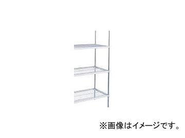 キャニオン/CANYON ステンレスシェルフ棚板 SUS46015T