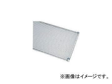 キャニオン/CANYON ステンレスパンチングシェルフ用棚板 SUSP46012T