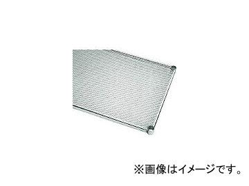 キャニオン/CANYON ステンレスパンチングシェルフ用棚板 SUSP46018T