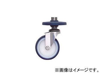キャニオン/CANYON シングルキャスター SNC125