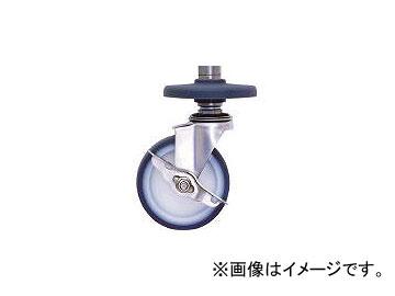 キャニオン/CANYON シングルキャスター SNC125S