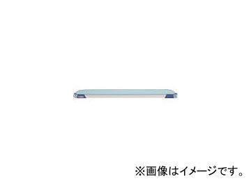 エレクター/ERECTA メトロマックス 460mmフラットマット追加棚板 MX1860F