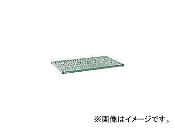 エレクター/ERECTA スーパーエレクタープロ 追加棚板 PR2448NK3