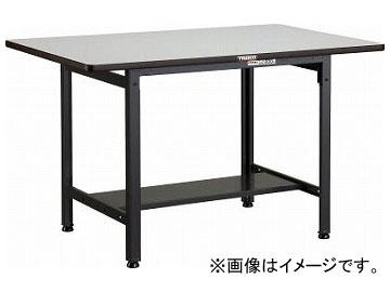 トラスコ中山/TRUSCO EWP型作業台 1200×750×H740 EWP1275(5056012) JAN:4989999652581